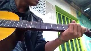 Plat Band MENDUA cover ku