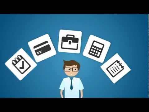 Онлайн-бухгалтерия для ИП и организаций «Ассистент»