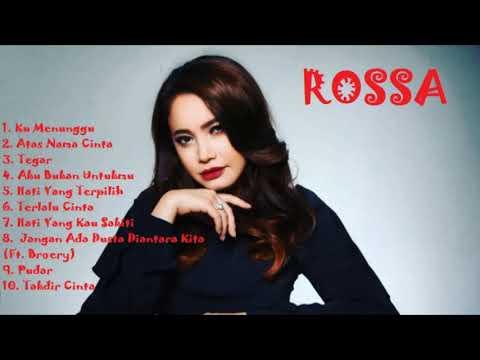 lagu-hits-dari-rossa