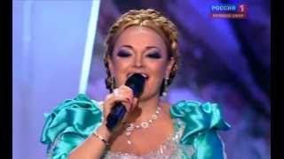 Download Надежда Кадышева - Снег летит Mp3 and Videos