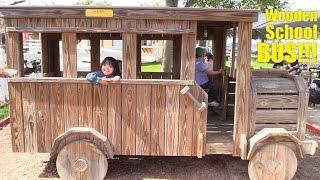 Kids' Train Ride, Pony Ride, Kiddie Slide, Playground Play, Animal Petting and Strawberry Picking