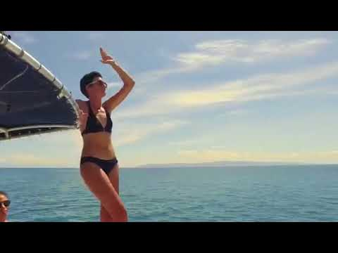Haiti Discovery - CRUISE TO HAITI TOP BEACHES AND RESORTS