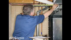 R & R Heating & Cooling Of Polk County Inc Fort Meade FL 33841-2402