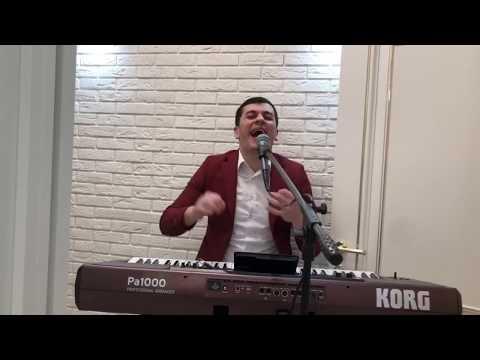 #яблоколюбви #карантин #2020 Сакит Самедов- Яблоко любви