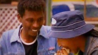 Suzinino, Eritrean Comedy