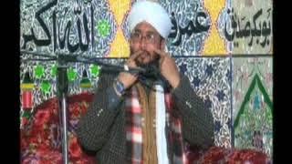 Download Syed Shahid Hussain Gardezi Eid Milad un Nabi Par Dabbang Beyan  2018 MP3 song and Music Video