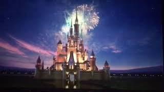 Walt Disney Pictures (Dumbo Variant)