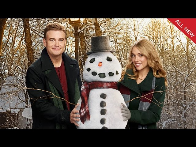 hallmark channel christmas movies 2015 december countdown to christmas premiere dates and trailers - Hallmark Christmas 2015
