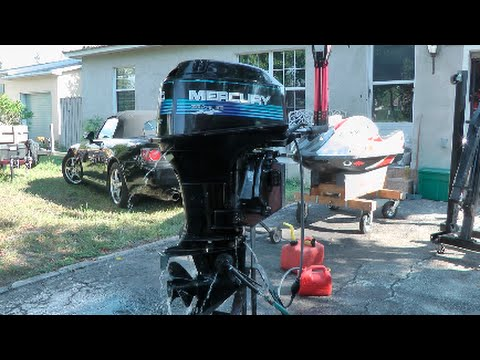 hqdefault Mercury Tiller Wiring Diagram on quicksilver ignition switch, outboard shift throttle, 100 horse ignition switch, mountaineer radio, outboard rectifier,