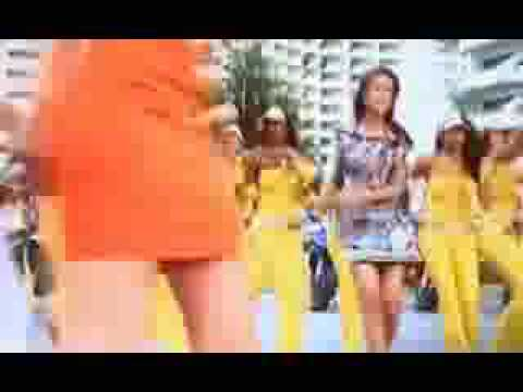 golmaal return vacancy  song full video