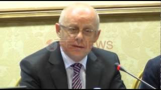 Cani: Reforma në pensione duhet sot. Në energjetikë do jetë me dhimbje