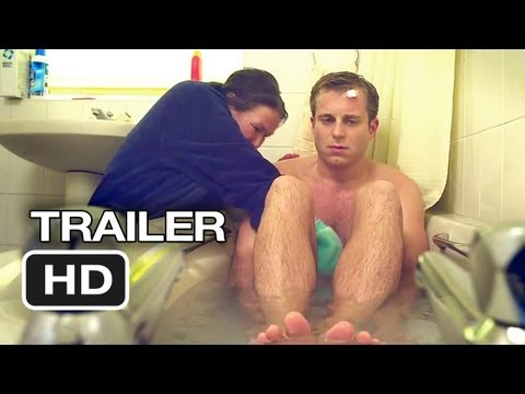 May I Kill U?   1 2012  Comedy, Horror Movie HD