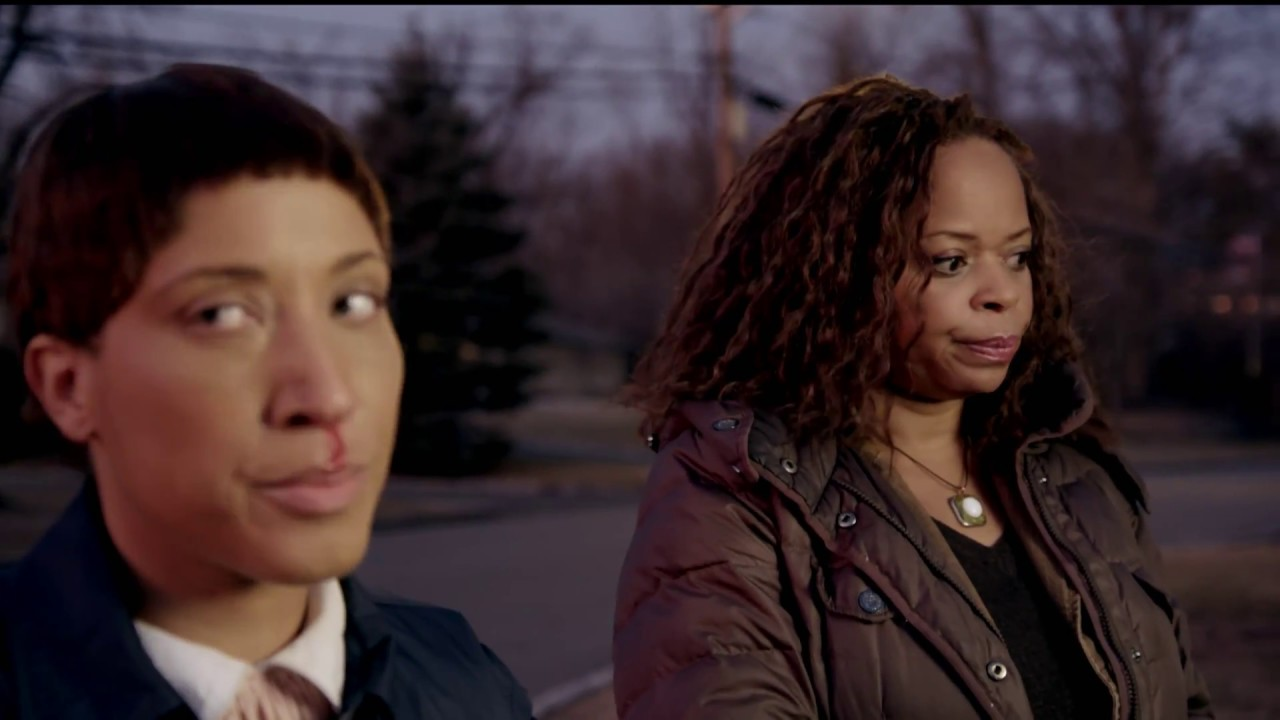 Download See This Black 'Stranger Things' Parody   The Rundown With Robin Thede