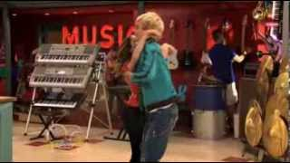 austin ally exclusive clip road trips reunions hd