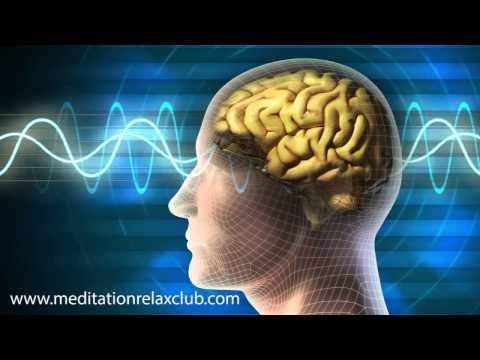 Musica Relaxante para Estudar e Trabalhar com Ondas Cerebrais 3 Horas