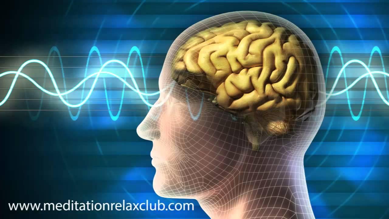 Musica Relaxante Para Estudar E Trabalhar Com Ondas Cerebrais 3 Horas Youtube