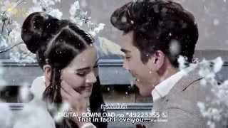 Video [Eng Sub] OST RISING SUN: NADECH & YAYA - SO WILL WE LOVE EACH OTHER THEN? download MP3, 3GP, MP4, WEBM, AVI, FLV Juni 2018