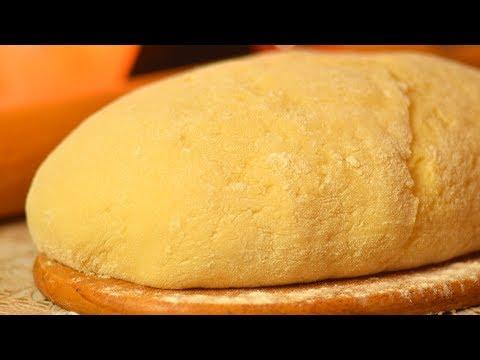 Песочное ТЕСТО Старинный Рецепт (Секреты Приготовления) для пирогов  Мамины рецепты