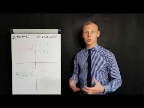 Warface darmowe kredyty- FREE kredits warfacez: YouTube · Czas trwania:  1 min 15 s · Wyświetleń: 1000+ · przesłano na: 14.01.2017 · przesłany przez: Robert Ringer