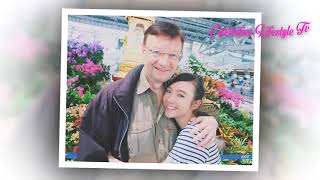 Gambar cover Jannine Parawie Weigel Lifestyle,Height,Weight,Boyfriend,Family,Affairs,Net Worth,Salary,,Biography