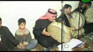 Repeat youtube video الحاج صباح الجنابي مديح عراقي