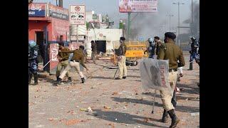 violent-protests-delhi-part-plot-defame-india-mha