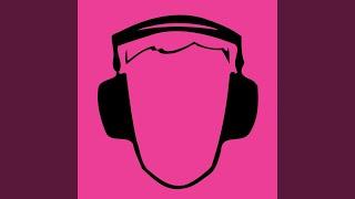 Get A Groove Going (Badboe Remix)
