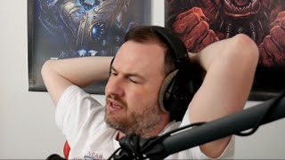a message from sips