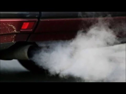 Law firm in new legal threat over UK air pollution