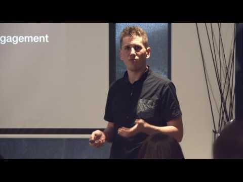 The Lean Software Development Process