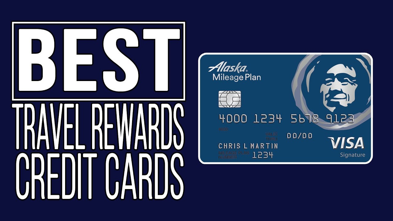 Alaska Credit Card Login >> Alaska Airlines Visa Signature Card Should You Get This Travel Rewards Card