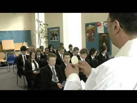 Twyford School Acton