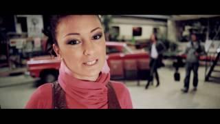 """Mopz Wanted - Heimat  feat. Eylem  aus dem Album """"Begleiterscheinungen"""" 16.07.2010"""