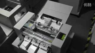 Автоматический нарезчик визиток   (доставка в регионы)(, 2012-01-18T10:24:00.000Z)