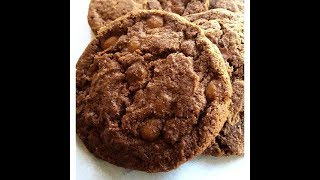 Big Boy Cookies | EASY TO LEARN | QUICK RECIPES