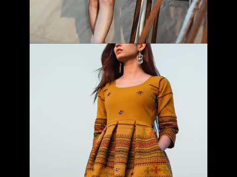 Woolen dress for winter Online shop