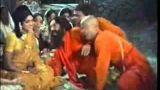Guni jano bhakt jano--Film--Ansoo aur muskan--Singer--Kishor kumar.