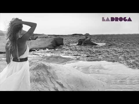 Lumiere - Cosmopolitics (LaDroga Remix)