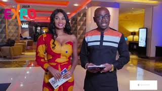 Preview- Ghana Property & Lifestyle Expo 2019