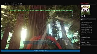 Ark Survival Evolved|Daniel P999|Mejoras para la casa