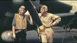 US Navy Torpedo Bombers at Midway Tribute