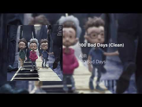 Ajr Three Thirty Official Audio Youtube Enjoy and check out my channel for more clean edits! ajr three thirty official audio