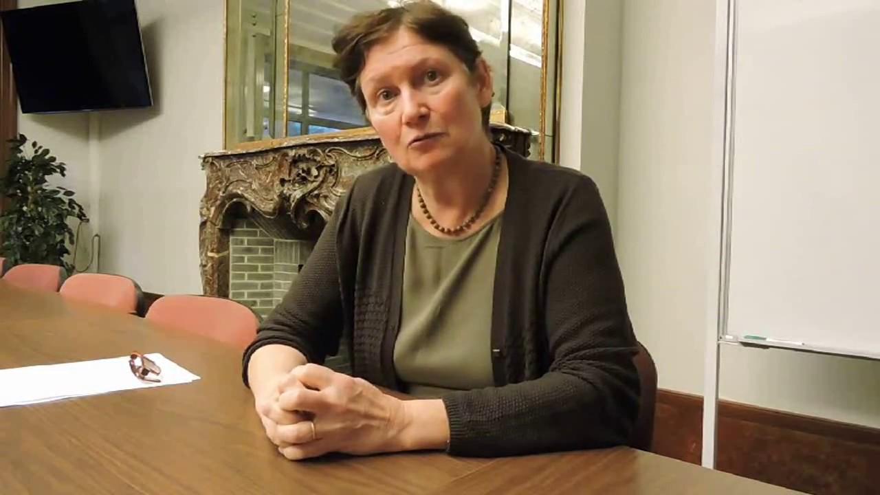 Monnet La Dony Les Activités De Chaire Jean Marianne pzVMqGSU