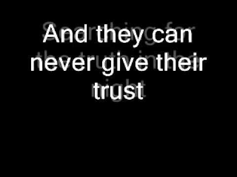 Domain - Hearts of Stone (with lyrics)