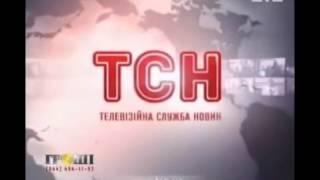 МММ 2012 Рухнула 1 октября 2012 года секретное видео(, 2012-10-03T12:01:56.000Z)