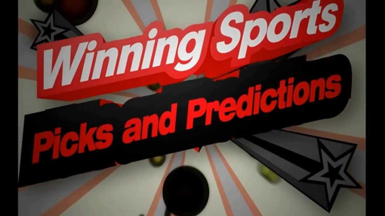 Top sports betting systems lazio vs fiorentina betting preview goal