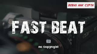 Backsound Music Beat Cepat Cinematic Keren Banget Free For Youtuber