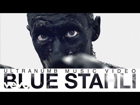 Blue Stahli  ULTRAnumb  Music