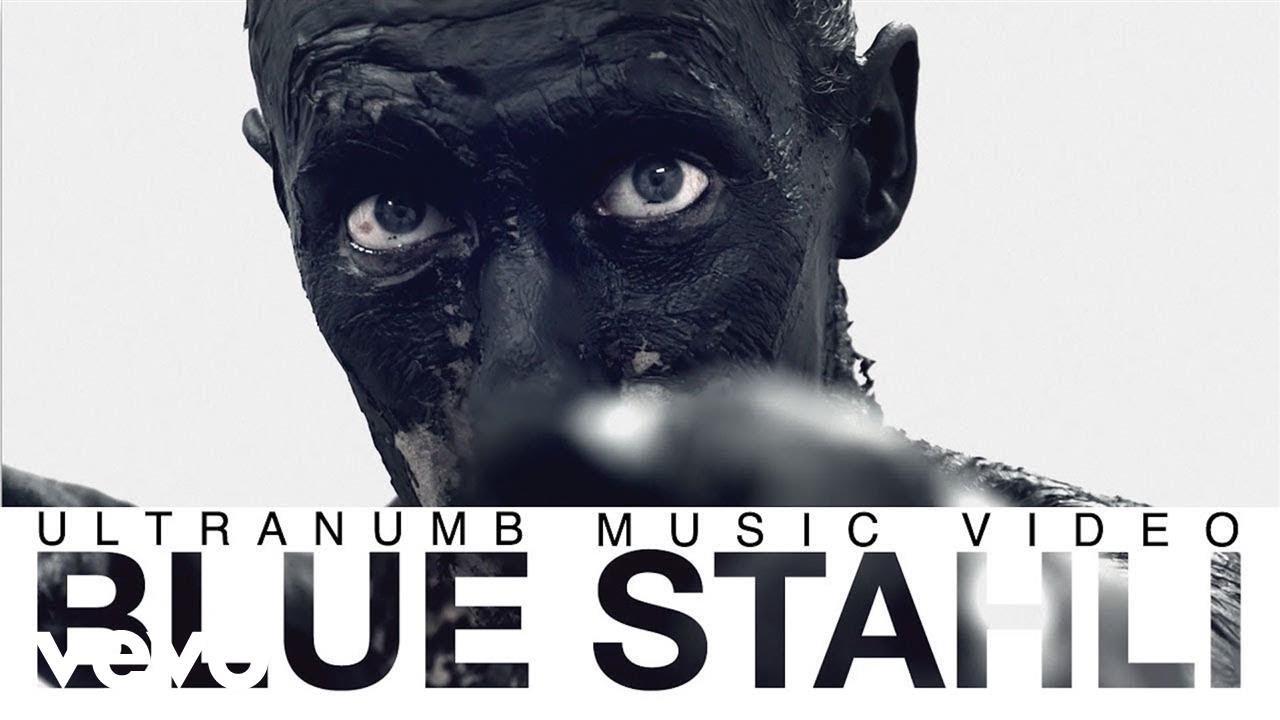 Download Blue Stahli - ULTRAnumb (Official Music Video)