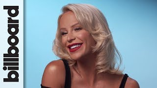 Gigi Gorgeous Shares Her Coming Out Story | Billboard Pride